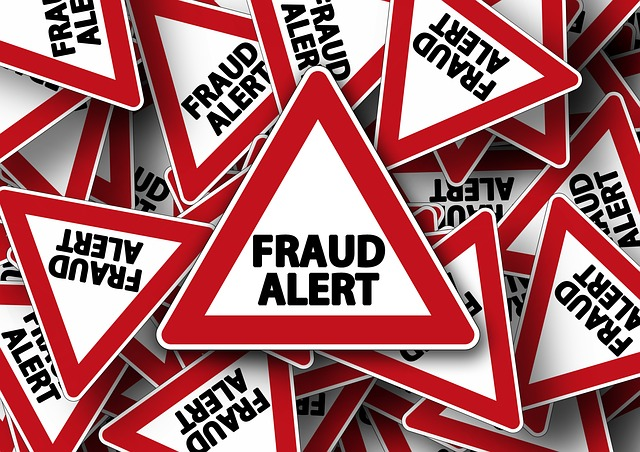 Three Detroit Area Podiatrists indicted for over One Million dollars in Medicare Fraud