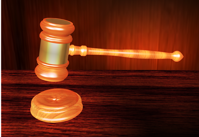 A Patient is looking to sue over having two Subtalar joint implants