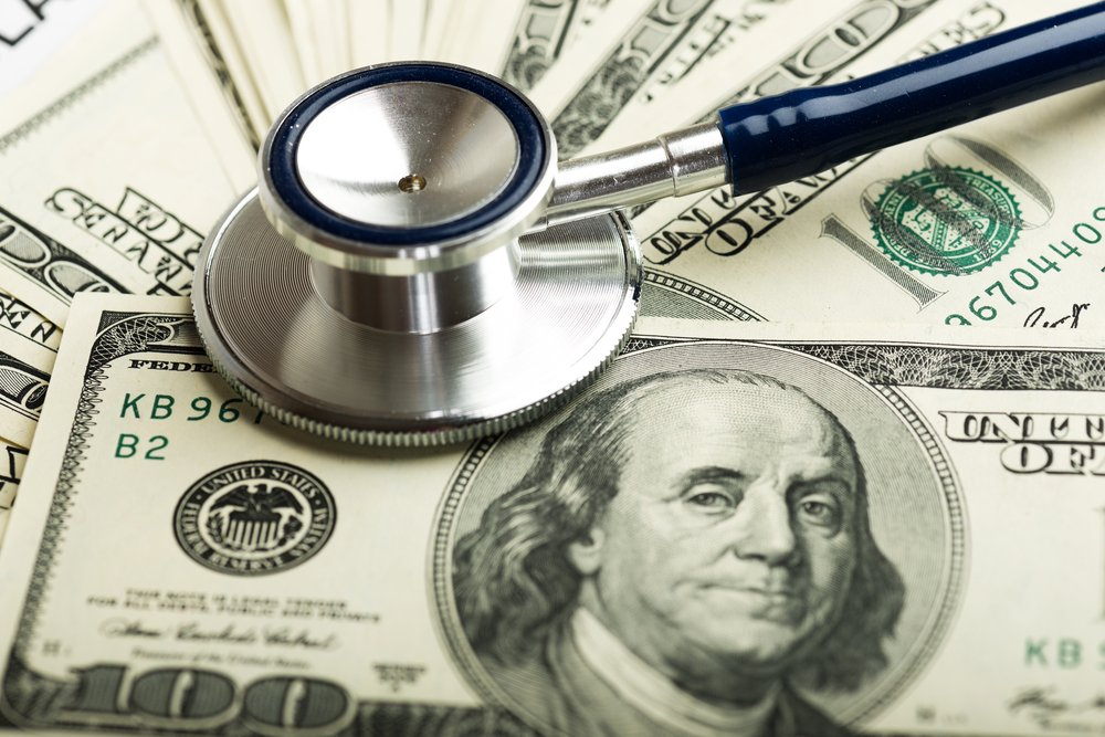 Cuts in physician compensation are coming