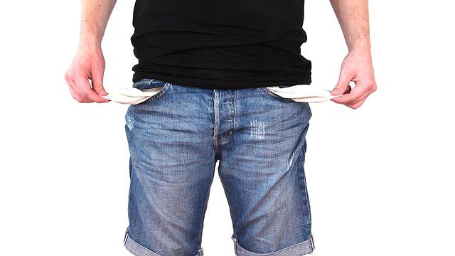 Would Medicare for all bankrupt Podiatrists?