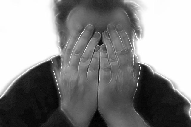 Five Signs of Podiatrist Burnout