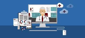 The Latest Medicare frauds are going to involve telemedicine