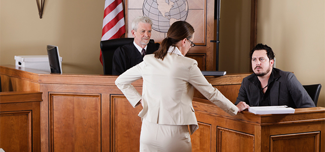 Yes. Podiatrists can be expert witnesses against Physician Assistants