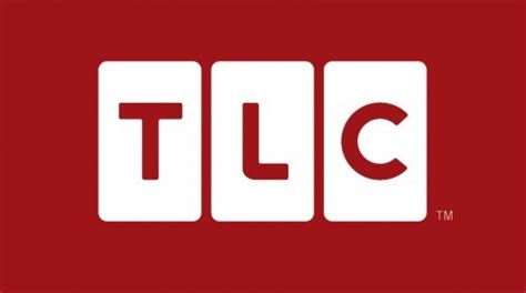 TLC is launching a new reality show about two Podiatrists