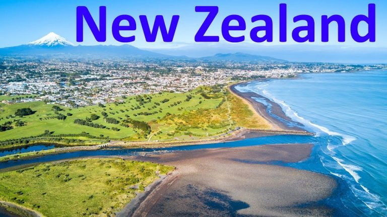 New Zealand is having issues with amputations due to lack of Podiatrists