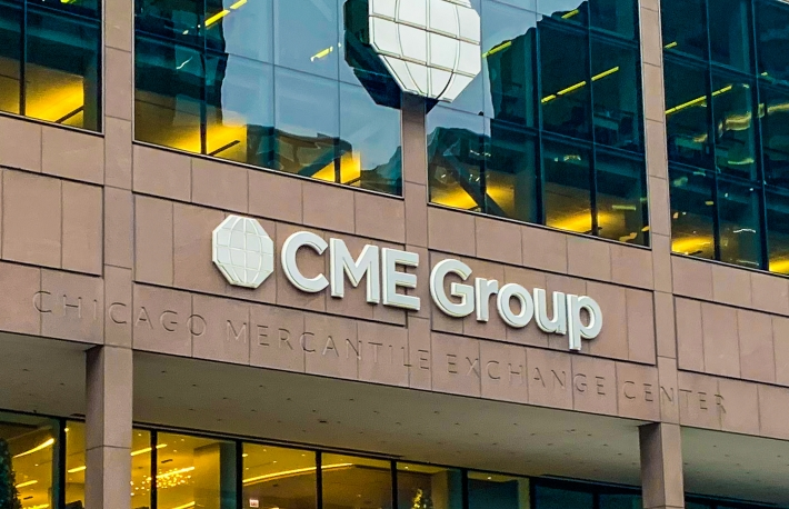 CME and the New Normal