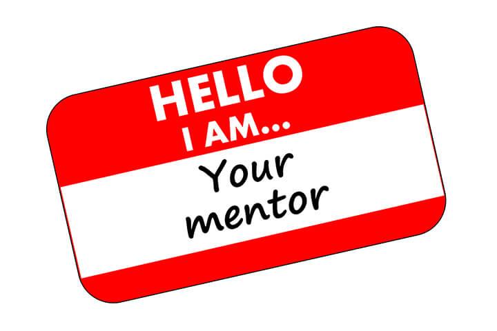 """Dr. Elliott Udell   """"A mentor to future Podiatrists"""" Honestly !"""