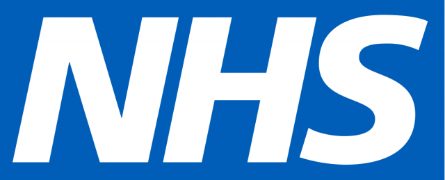 Will the NHS cut Podiatry due to financial issues?