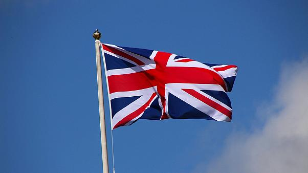 A United Kingdom Podiatrist went viral explaining England's response to the Pandemic