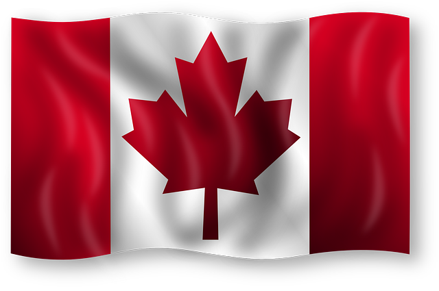 Canada is expecting an increasing demand for Podiatrist and Chiropodists