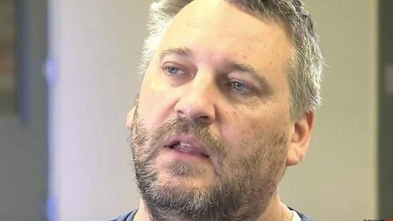 Adam Frasch appeal denied for murder conviction