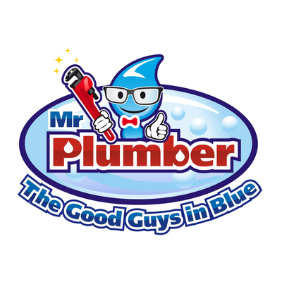 Podiatrist promoted to GM of a plumbing company