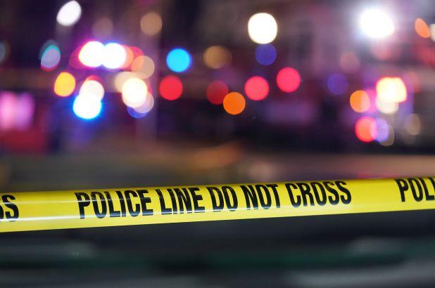 Man convicted of Murdering Podiatrist