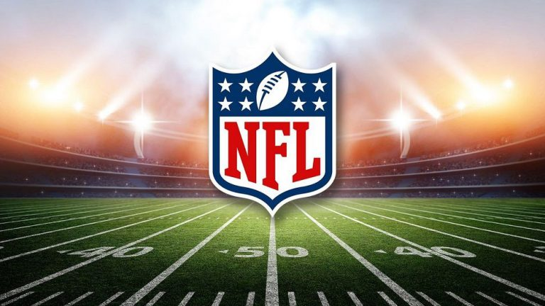 NFL Football Players go to Foot and Ankle Orthopedists